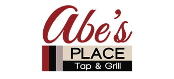 abes-place