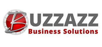 buzzazz-biz-solutions-logo