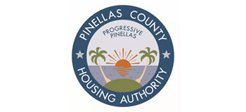 pinellas-county-housing-authority