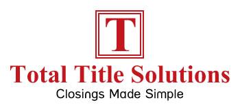 total-title-logo